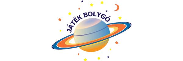 Játék Bolygó
