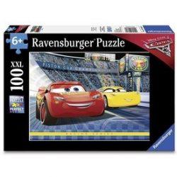 verdák puzzle-100db