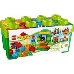 Lego duplo 10572