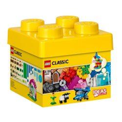 LEGO® Kreatív építőelemek