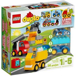 Lego Duplo 10816