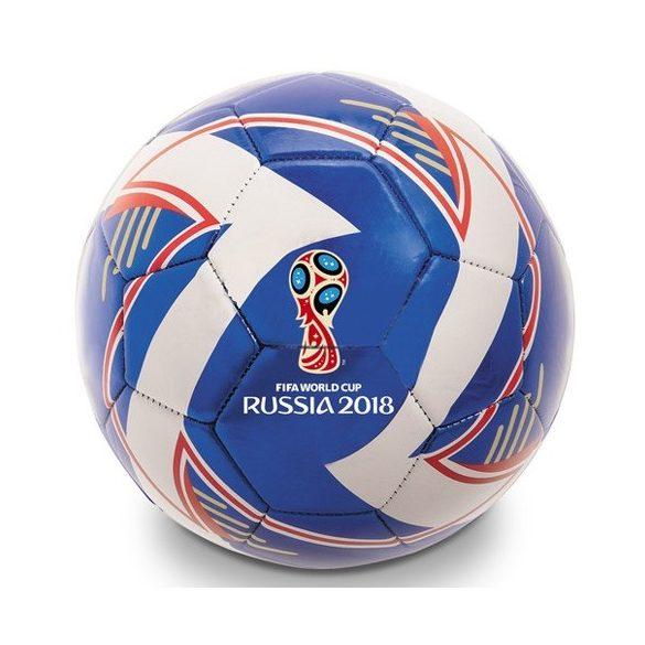 FIFA 2018 focilabda 5-ös méret