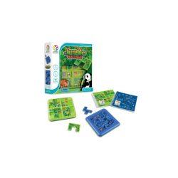 Dzsungelrejtő /Jungle Hilde & Seek - Smart Games