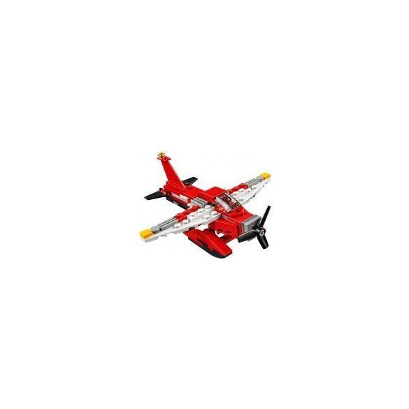 31057 - LEGO Creator - A levegő ásza
