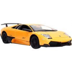Lamborghini Aventador 1449 - Siku: