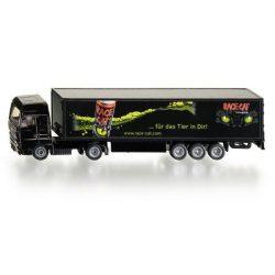 SIKU Volvo nyerges kamion 1:87 - 1627