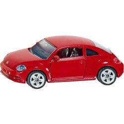 SIKU Volkswagen Beetle 1:87 - 1417
