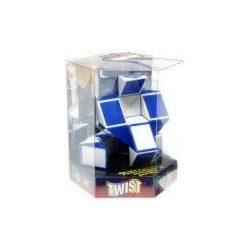 Rubik kocka Twist