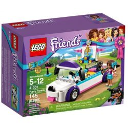 41301 - LEGO Friends - Kutyaparádé