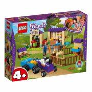 41361 - LEGO Friends Mia istállója