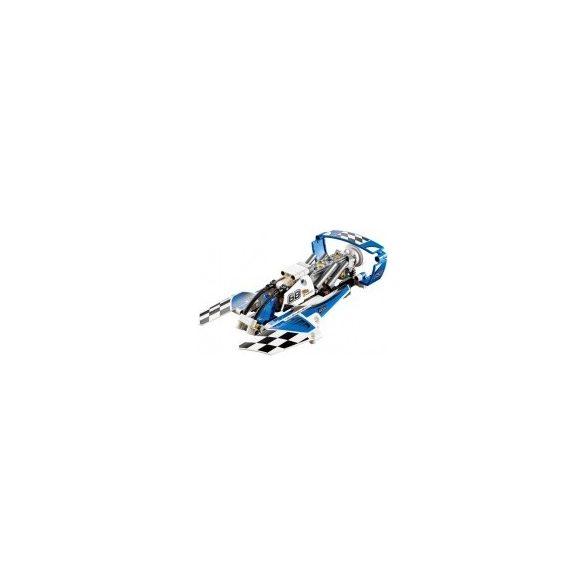 42045 - LEGO® Technic Verseny hidroplán