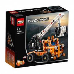 42088 - LEGO Technic Kosaras emelőgép