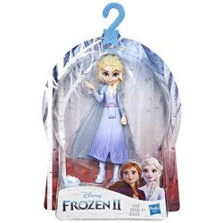 Jégvarázs II Karakter baba - Elsa