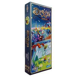 DIXIT Jubileum - társasjáték kiegészítő