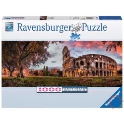 Puzzle Colosseum 1000 darabos panoráma puzzle 15077
