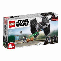 75237 LEGO® Star Wars TIE vadász támadás