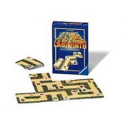 Társasjáték - Mini labirintus