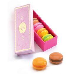 Macaron - Box 6 macaroons