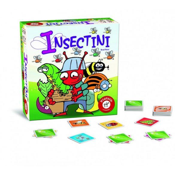 Insectini