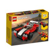 31100 LEGO Creator  Sportautó