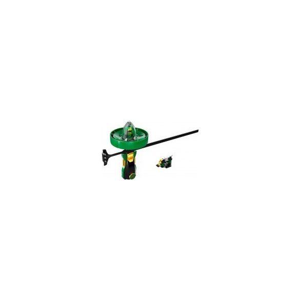 70628 - LEGO Ninjago™ Lloyd - Spinjitzu mester