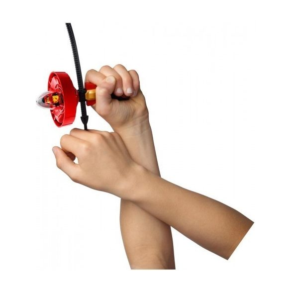 70633 - LEGO Ninjago™ Kai - Spinjitzu mester