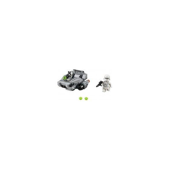 75126 - LEGO® Star Wars Első rendi hósikló™