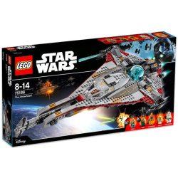 Nyílhegy LEGO Star Wars