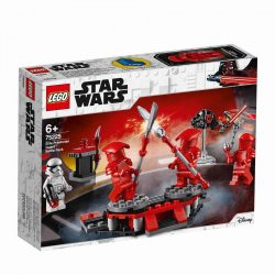75225 - LEGO Star Wars™ Elit testőr harci csomag