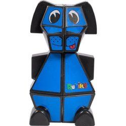 Rubik Junior - Kutya (812194)