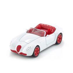 SIKU Wiesmann Roadster 1:87 - 1320