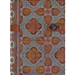 BONCAHIER Azulejos de Portugal 55289 Napraforgó