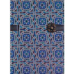 BONCAHIER Azulejos de Portugal 55296 Napraforgó