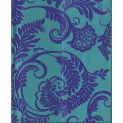 BONCAHIER: Velvet Mini - 86875