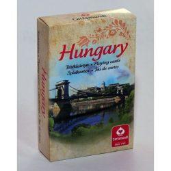Magyarország szimpla römi kártya
