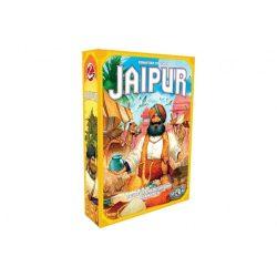 Jaipur - kártyajáték