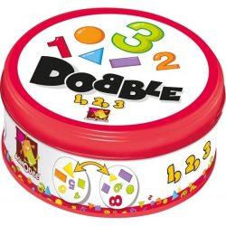 Dobble 123 Asmodee