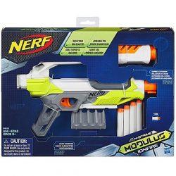 Nerf Modulus IonFire szivacslövő fegyver - Hasbro
