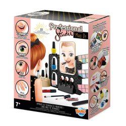 Professzionális stúdió Make up BUKI