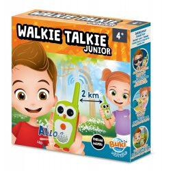 Walkie Talkie - Junior BUKI