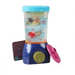 B.Toys - Retró vizes játék, kék