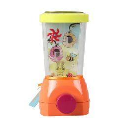 B.Toys - Retró vizes játék, narancs