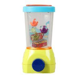 B.Toys - Retró vizes játék, lime