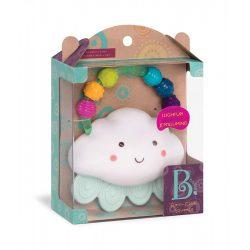 B.Toys, Világító rágóka felhő