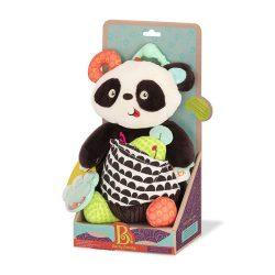 B.Toys, Party Panda - Felfedező játék