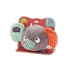 B.Toys, Interaktív Elefánt