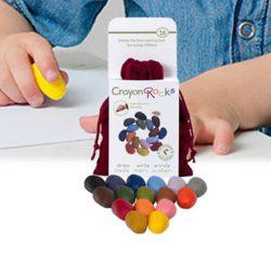 CrayonRocks-Kavicskréta