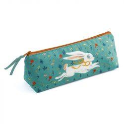 Tolltartó - Lucille pencil case