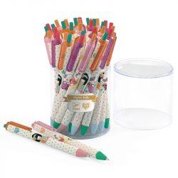 Golyóstoll / 1 db - blue ballpoint pens