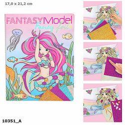 FANTASYModel Fancy Foils